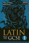 Latin to GCSE Part 1 - eBook
