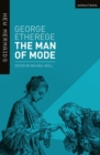 The Man of Mode : New Edition - Book