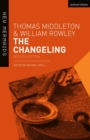 The Changeling : Revised Edition - Book