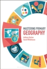 Mastering Primary Geography - Book