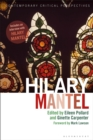 Hilary Mantel : Contemporary Critical Perspectives - eBook