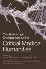 The Edinburgh Companion to the Critical Medical Humanities - eBook