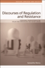 Discourses of Regulation and Resistance : Censoring Translation in the the Stalin and Khrushchev Soviet Era - eBook