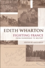 Fighting France : From Dunkerque to Belfort - eBook