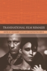 Transnational Film Remakes - Book