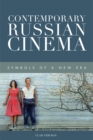 Contemporary Russian Cinema - eBook