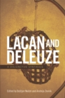 Lacan and Deleuze : A Disjunctive Synthesis - eBook