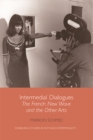 Intermedial Dialogues : The French New Wave and the Other Arts - eBook