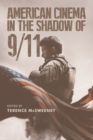 American Cinema in the Shadow of 9/11 - Book