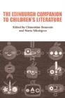 The Edinburgh Companion to Children's Literature - Book