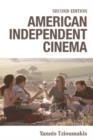 American Independent Cinema : Second Edition - Book