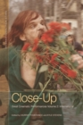 Close-Up : Great Cinematic Performances Volume 2: International - Book