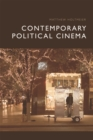 Contemporary Political Cinema - Book