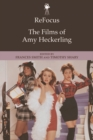 Refocus: the Films of Amy Heckerling - Book