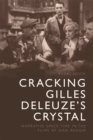 Cracking Gilles Deleuze's Crystal : Narrative Space-Time in the Films of Jean Renoir - Book