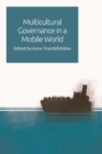 Multicultural Governance in a Mobile World - Book