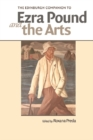 The Edinburgh Companion to Ezra Pound and the Arts - Book