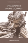 Shakespeare'S Moral Compass - Book