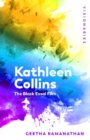 Kathleen Collins : The Black Essai Film - Book