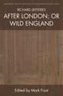 Richard Jefferies, After London; or Wild England - Book