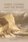 Hardy, Conrad and the Senses - Book
