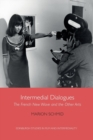 Intermedial Dialogues : The French New Wave and the Other Arts - Book