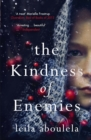 The Kindness of Enemies - eBook