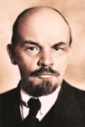 Lenin the Dictator : An Intimate Portrait - Book