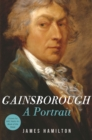 Gainsborough : A Portrait - eBook