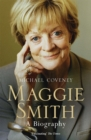 Maggie Smith : A Biography - Book