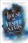 The House on Vesper Sands - Book