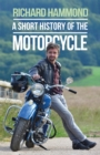 A Short History of the Motorcycle - Book