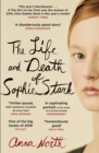 The Life and Death of Sophie Stark - eBook