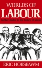 Worlds of Labour - eBook