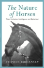 The Nature of Horses - eBook