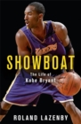 Showboat : The Life of Kobe Bryant - Book