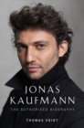 Jonas Kaufmann : In Conversation With - eBook