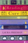 The Reading Cure : How Books Restored My Appetite - Book