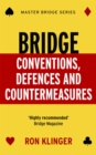 Bridge Conventions, Defences and Countermeasures - Book