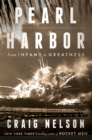 Pearl Harbor : From Infamy to Greatness - Book