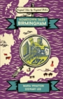 Hometown Tales: Birmingham - Book
