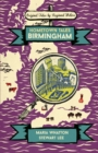 Hometown Tales: Birmingham - eBook