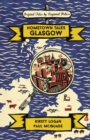 Hometown Tales: Glasgow - eBook