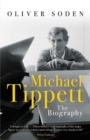 Michael Tippett : The Biography - Book