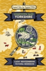 Hometown Tales: Yorkshire - Book
