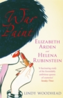 War Paint : Elizabeth Arden and Helena Rubinstein: Their Lives, their Times, their Rivalry - Book