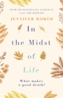 In the Midst of Life - Book