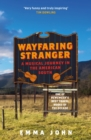 Wayfaring Stranger : A Musical Journey in the American South - eBook