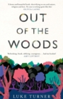 Out of the Woods - Book