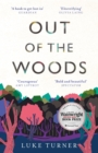 Out of the Woods : A Memoir - eBook